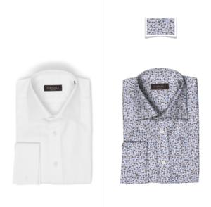servizi e-commerce laboratorio fotografico sito web piattaforma vendita online web marketing e comunicazione gestione logistica moda abbigliamento accessori fashion5