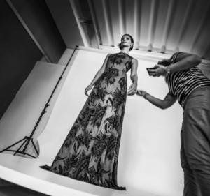 servizi e-commerce laboratorio fotografico sito web piattaforma vendita online web marketing e comunicazione gestione logistica moda abbigliamento accessori fashion2