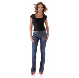 servizi e-commerce laboratorio fotografico sito web piattaforma vendita online web marketing e comunicazione gestione logistica moda abbigliamento accessori fashion6