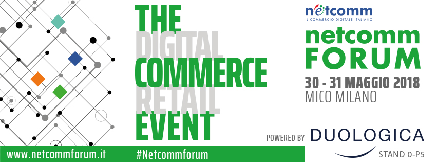 netcomm_forum_mico_milano_congressi_fiera_e-commerce_logistica_distribuzione_marketing_comunicazione_laboratorio_fotografico_tagcommunication_duologica.jpg